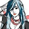 Acidiclotus's avatar
