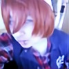 AcidicSloan's avatar