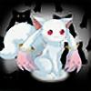 AcidicStormclouds's avatar