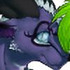 AcidicSubstance's avatar