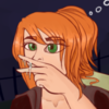 AcidicSwordfish's avatar
