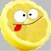 AcidicTastebuds's avatar