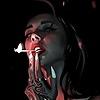 AcidifyArt's avatar