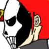 AcidInjection's avatar