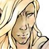 AcidKraken's avatar