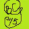 Acidlovewolf's avatar