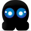 acidmax's avatar