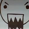 acidmoco's avatar
