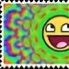 acidmonkey1's avatar