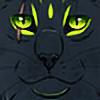 AcidNeku's avatar