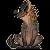 acidpaws's avatar