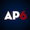 acidplanet6's avatar