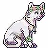 AcidPumpkin's avatar