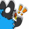 acidraincloud's avatar