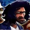 AcidRaja's avatar
