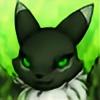 AcidRenamon's avatar
