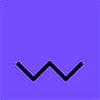 acidscratch's avatar