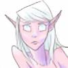 AcidSparkle's avatar
