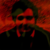Acidum07's avatar