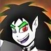 acidzombie6516's avatar
