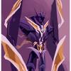 Acilia06's avatar