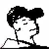 acims's avatar