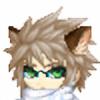 Acinarret's avatar