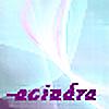 acindra's avatar