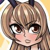 Acinomi's avatar