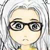 acinonyx--jubatus's avatar