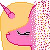 Acinoriv8's avatar