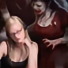 aciramE's avatar