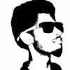 AcirGomes's avatar