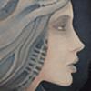 acIrmo's avatar