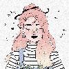 Acisey's avatar