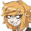Acitea's avatar
