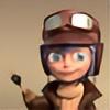 AcitoDomenico's avatar