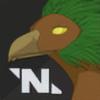 acivvv's avatar