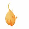 Ack3l's avatar