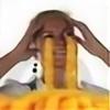 ackackackackackack26's avatar