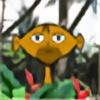 AckAttack's avatar