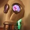 ackbad's avatar