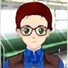ackbarfan5556's avatar