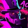 Acke567's avatar