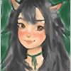 Ackedii's avatar