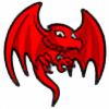 Ackegard's avatar