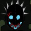 ackej96's avatar