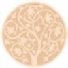 Ackerley's avatar