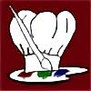 ackermaennchen's avatar