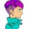 AckermanS20's avatar